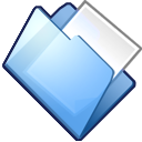 documents folder icon