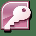 Access icon