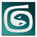 Autodesk 3ds Max 2008 2009 icon