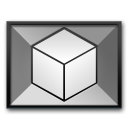 Autodesk-3ds-Max-5 icon