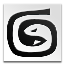 Autodesk-3ds-Max-6 icon
