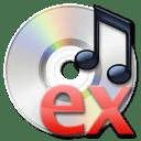 CDex icon