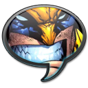 CDisplay Comics icon