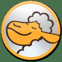 Clone CD icon