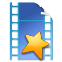 Free FLV Converter icon