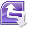 InfoPath icon