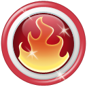 Nero icon