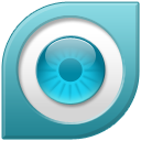 Nod 32 icon
