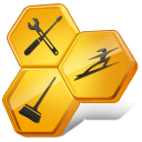 TuneUP Styler icon