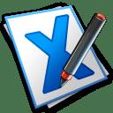 Xara Xtreme icon