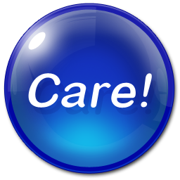 Advanced System Care icon