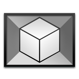 Autodesk 3ds Max 5 icon