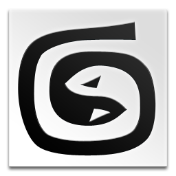 Autodesk 3ds Max 6 icon