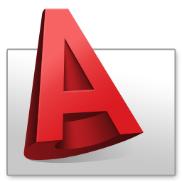 Http Www Iconarchive Com Show Mega Pack 1 Icons By Ncrow Autodesk Autocad Icon Html