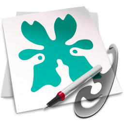 Corel Draw 11 icon