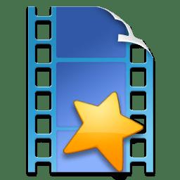 Free FLV Converter icon
