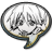 CDisplay Manga icon