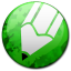 Corel-Draw-X3 icon