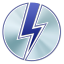 Daemon-Tools icon