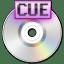 Medieval-CUE-Splitter icon