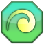 Video-mp3-Extractor icon