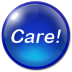 Advanced-System-Care icon
