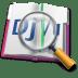 Dj-View icon