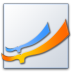 Foxit-Reader icon
