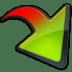 Free-MP3-Converter icon