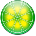Lime-Wire icon