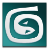 Autodesk-3ds-Max-2008-2009 icon