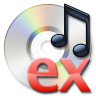 CDex-icon.png