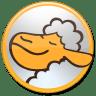 Clone-CD icon