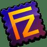 FileZilla-Server icon
