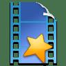 Free-FLV-Converter icon