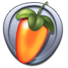 Fruity-Loops-Studio icon