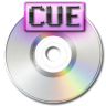 Medieval-CUE-Splitter icon