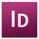 Adobe-InDesign-CS-3 icon