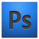 Adobe Photoshop CS 4 icon