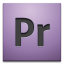 Adobe-Premier-CS-4 icon