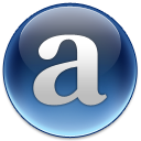 Avast icon