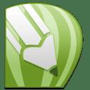 Corel-Draw-X4 icon