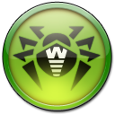 DrWeb icon