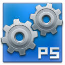 PS-Tray-Factory icon