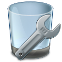 Uninstall Tool icon
