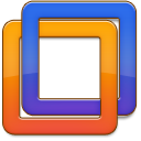 VMware Workstation icon