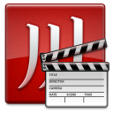 Videora iPod Converter icon