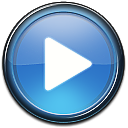 Windows-Media-Player-11 icon