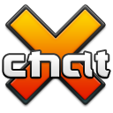 Xchat icon
