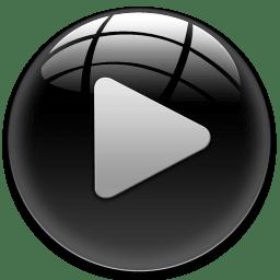 Advanced MP3 Converter icon